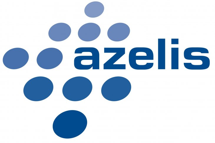Azelis presents its new regional video for Asia Pacific, which reinforces its whole-hearted commitment to innovation through formulation