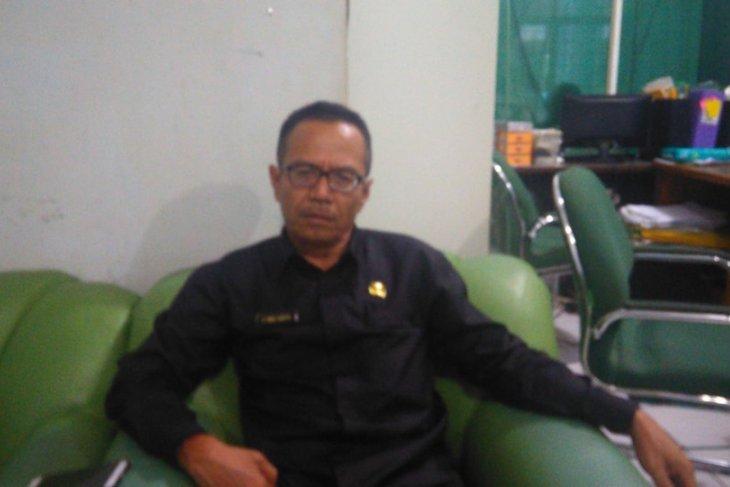 Pendidikan Aliyah di Banten masuk terbaik keempat nasional