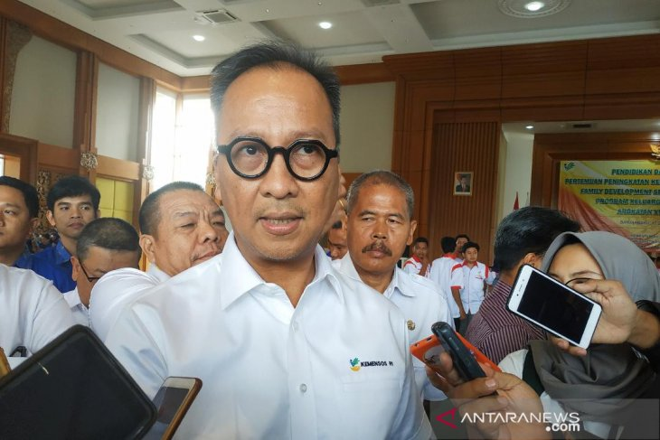 Government aims to reduce poverty rate to nine percent