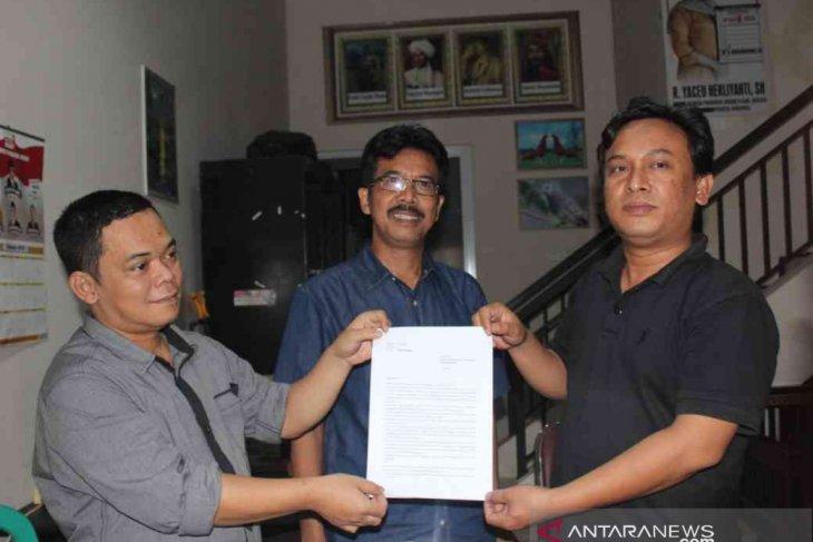 Rekomendasi cawabup Bekasi diminta segera diserahkn ke DPRD