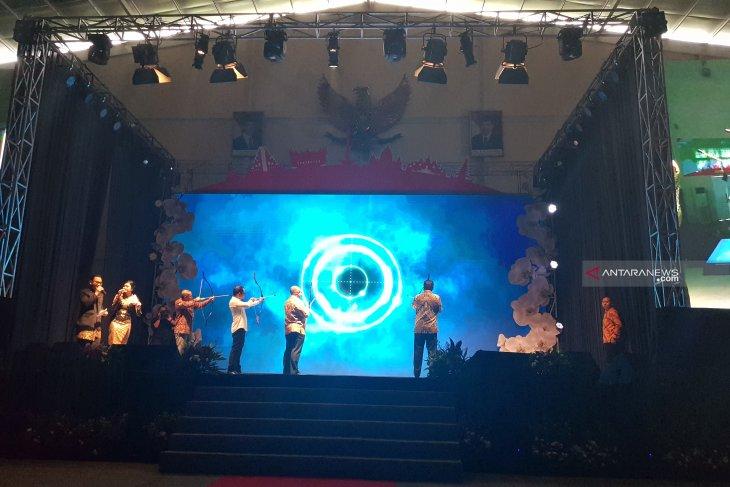 Menaker mengapresiasi program Vokasional Indonesia Bekerja