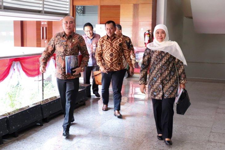 Pemprov Jatim inginkan pembangunan wisata Selingkar Kepulauan Sumenep