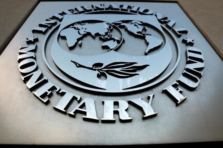 IMF : Kinerja ekonomi Indonesia terus  membaik