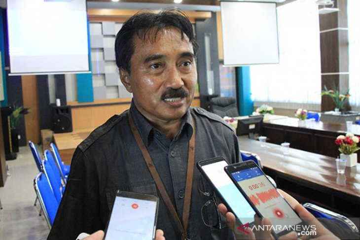 Penduduk miskin di Aceh berkurang 12 ribu orang