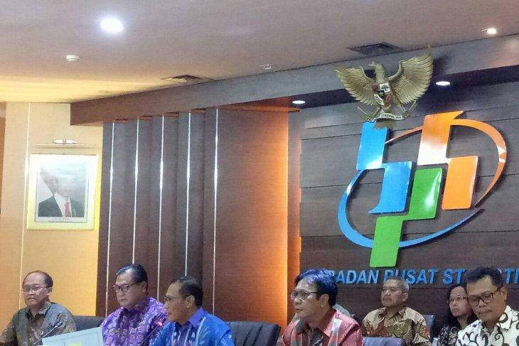 Jakarta scores highest democracy index in Indonesia