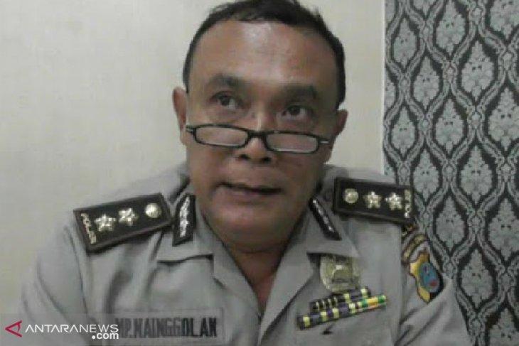 Terkait dugaan pungli, Polda Sumut periksa Wali Kota Pematangsiantar