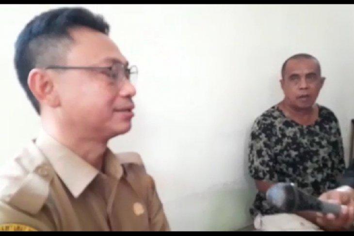 Wali Kota kunjungi kediaman Ram, korban penganiayaan di PLAT Pontianak