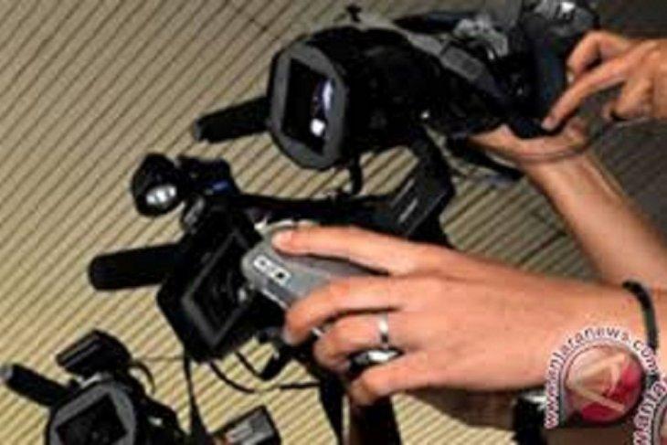 Organisasi pers kecam kasus pemerasan wartawan palsu di Sintang