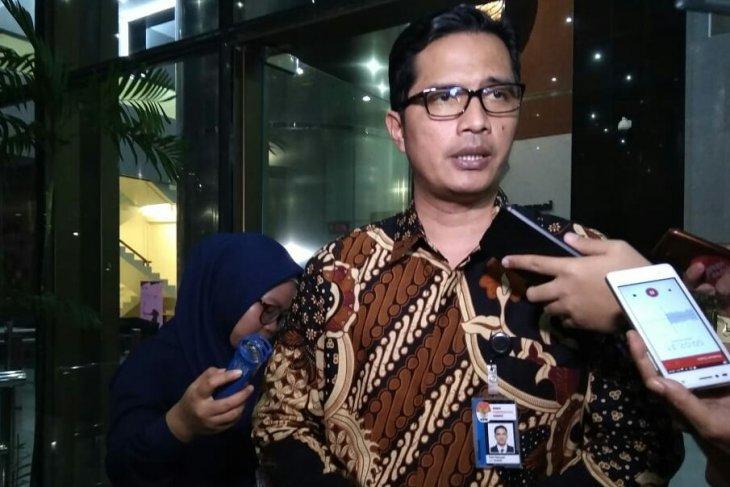 KPK telusuri peran korporasi dalam kasus Meikarta