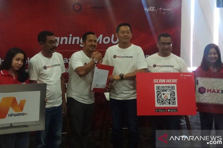 KPID Bali soroti tayangan TV Lokal yang ditegur