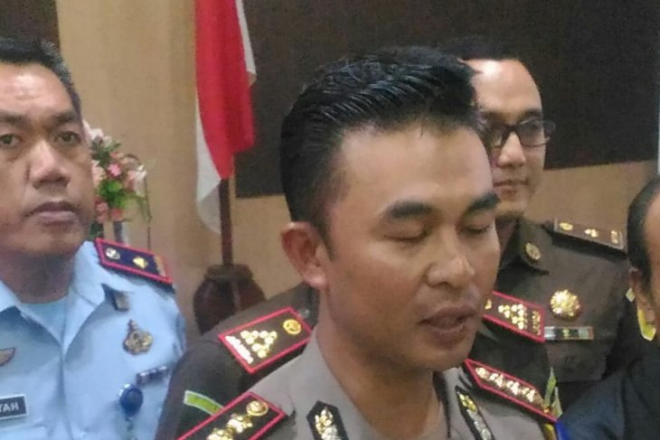 Kapolresta Pontianak, pelaku penganiayaan difabel terancam 10 tahun penjara