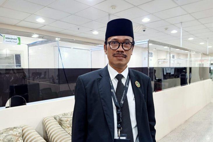 Indonesia struggles to increase hajj quota to 250 thousand: ambassador