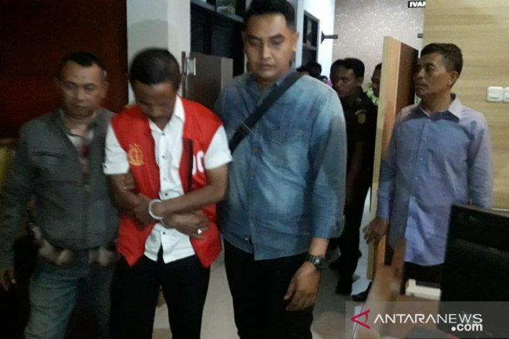 Polres Pamekasan tangkap pelaku pembacokan