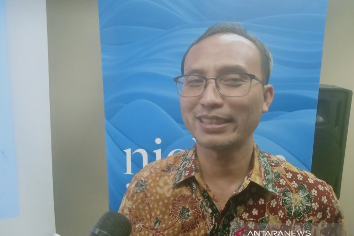 Indonesia is third-most optimistic nation worldwide in Q2 2019