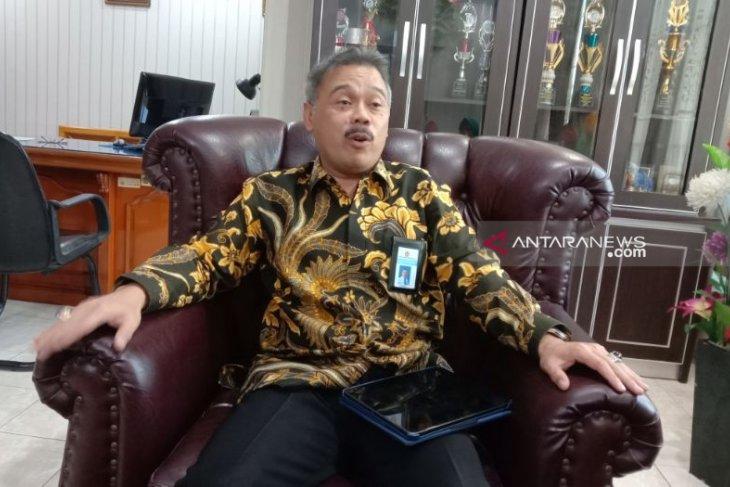Realisasi APBN Provinsi Babel melebihi target nasional