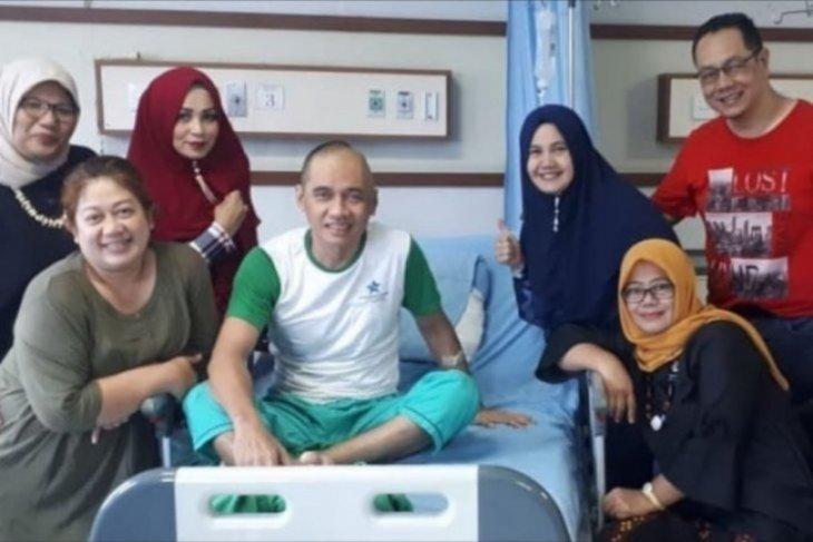 Dokter: masyarakat perlu kenali kanker otak sejak dini
