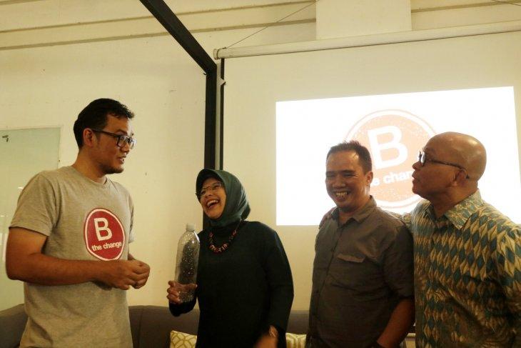 B Corp dan Tren Penerapan Bisnis Berkelanjutan untuk Dukung Pencapaian SDGs di Indonesia