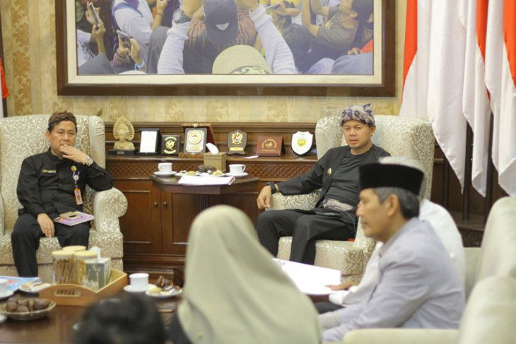 Dinilai peduli UMKM, Kota Bogor jadi tuan rumah ICSB