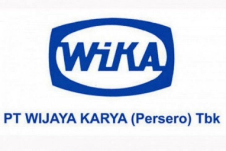 WIKA sets aside Rp18.1 trillion for capex