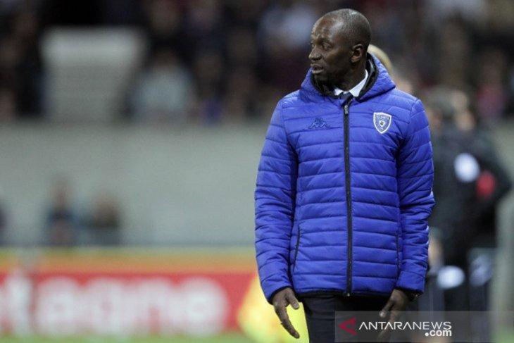 Makelele kembali ke Chelsea sebagai pelatih akademi muda