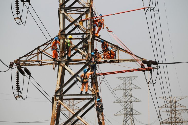Key takeaways from Sunday's blackout for ensuring energy security