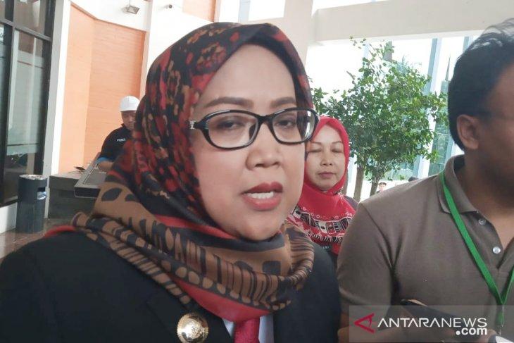 Mbah Moen wafat, Ketua DPW PPP Jawa Barat instruksikan kader Shalat Ghaib