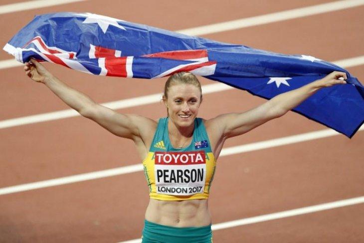 Australia pertimbangkan vaksin bagi atlet Olimpiade jadi prioritas