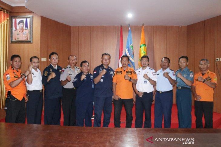 Operasi pencarian 30 korban KM Pieces dihentikan