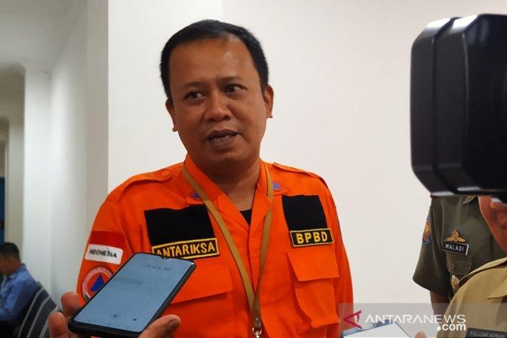 Bangka Belitung bans single-use plastic from Oct 13