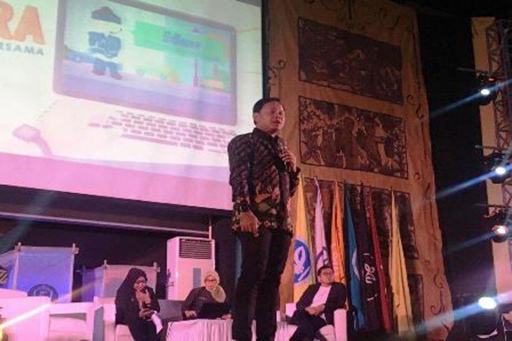 Jadwal Kerja Pemkot Bogor Jawa Barat Kamis 12 September 2019