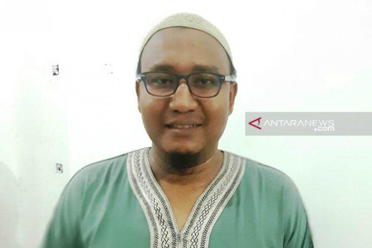 MPU Aceh Barat diminta jadi pengayom masyarakat terkait ibadah