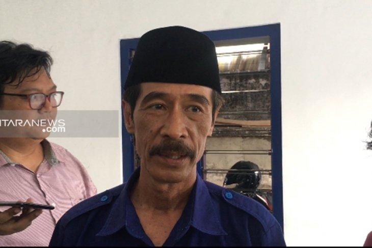 Partai NasDem siapkan Ipong dan Awey maju Pilkada Surabaya 2020