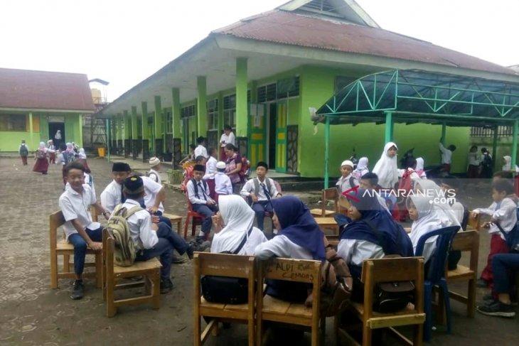 Madrasah di Rejang Lebong mulai diminati oleh warga