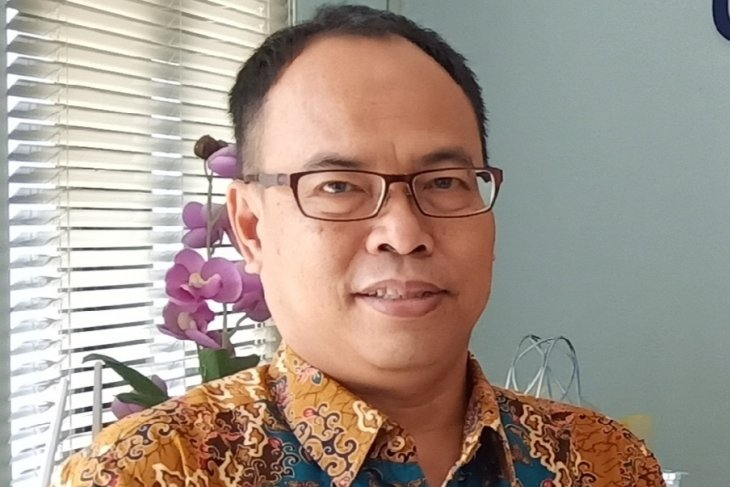 Kader Hanura Kabupaten Serang dukung petahana pada Pilkada 2020