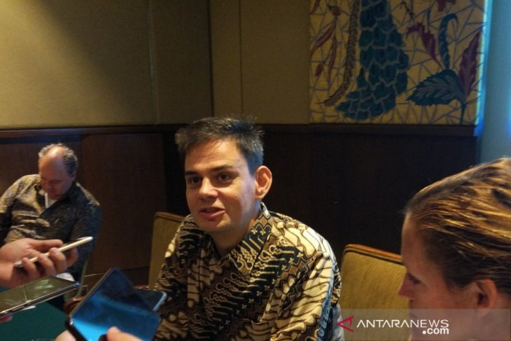 Investor Eropa khawatir proteksionisme investasi di Indonesia