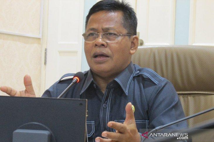 Pemko Banda Aceh siap terapkan transaksi nontunai