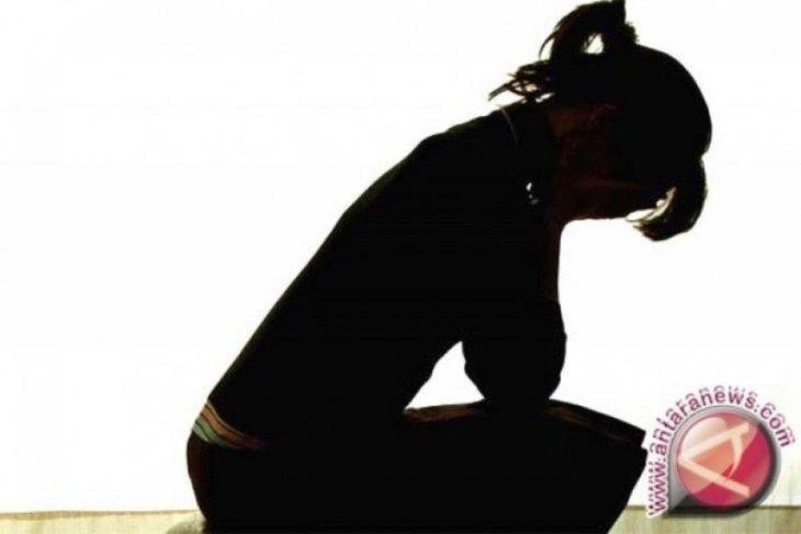 Pelaku pelecehan seksual terhadap anak di KRL dibekuk