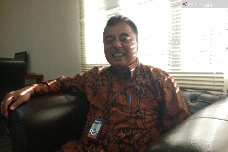 BI sebut peluang pertumbuhan sektor non-migas Papua Barat sangat besar