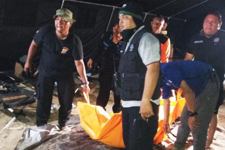 Polisi tangkap tujuh tersangka pembunuhan pelajar di Banda Aceh