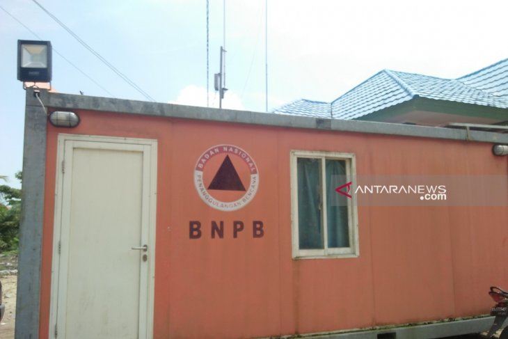 BMKG plans to install tsunami early warning system in Mukomuko