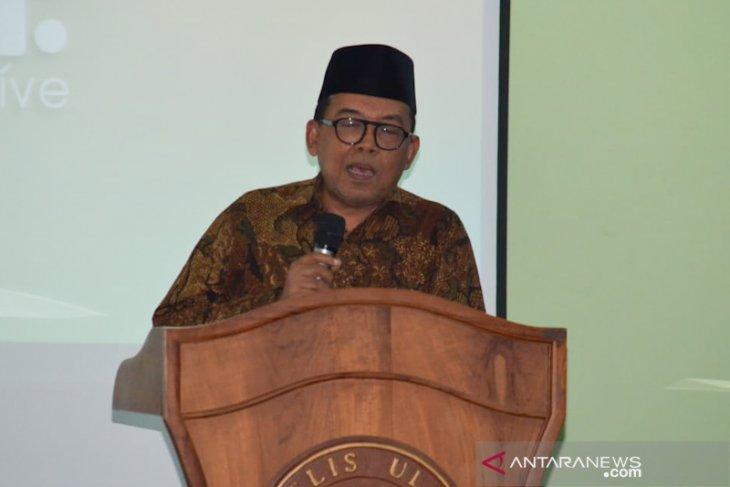 Fatwa Sinovac terbit sebelum Presiden Jokowi divaksinasi