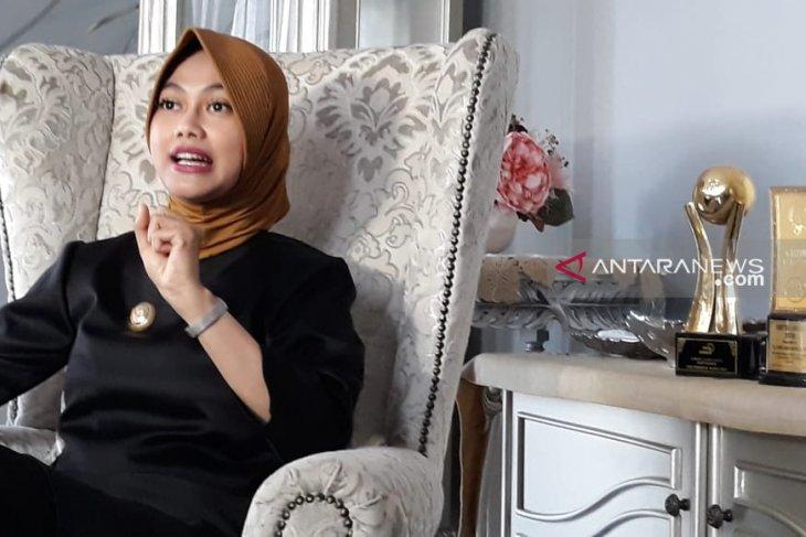 Program pembangunan Jokowi dikukung penuh Bupati Nunukan
