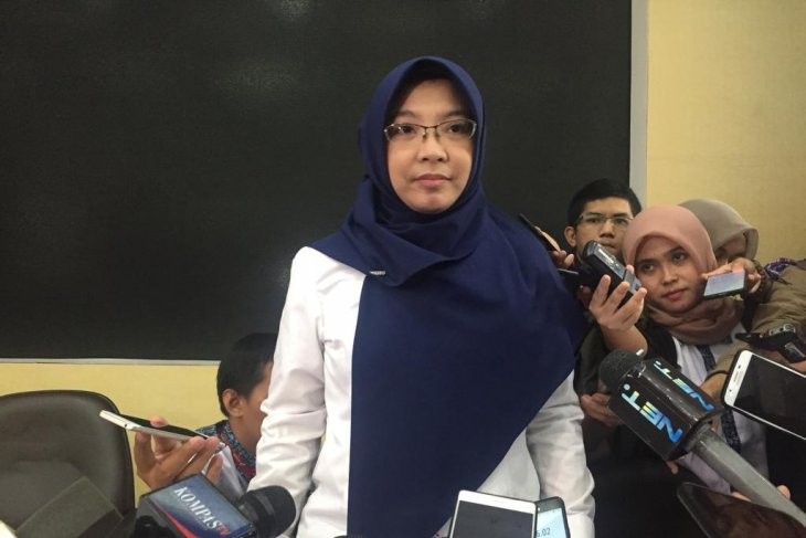 Pertamina confirms no fatalities in Balikpapan refinery V fire