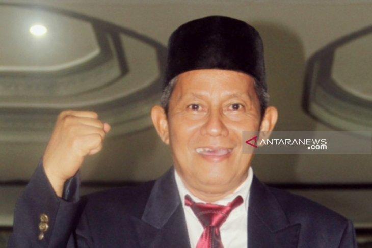 Sekda Tamzil inginkan generasi muda warisi semangat juang 45