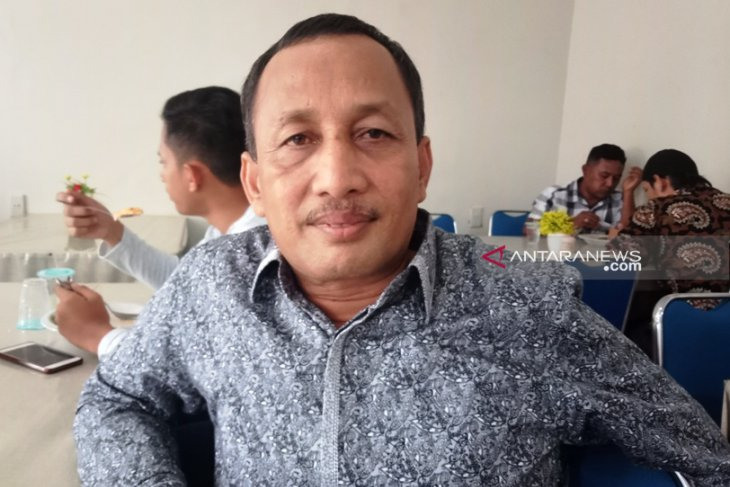 DPRA:  Belasan kepala UPTD Pendidikan di Aceh belum dilantik