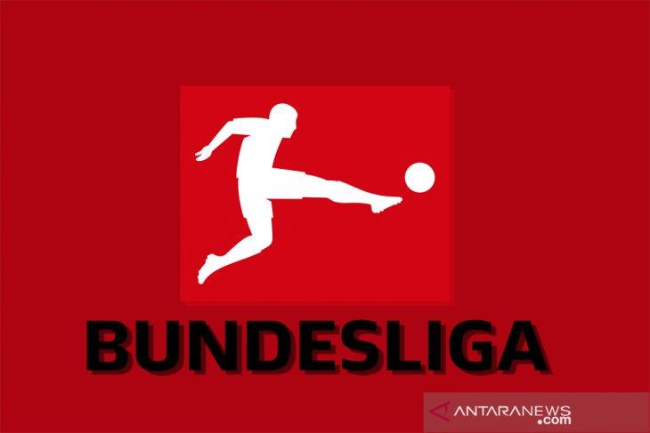 Jadwal Liga Jerman: Upaya Bayern Munich raih kemenangan kelima beruntun