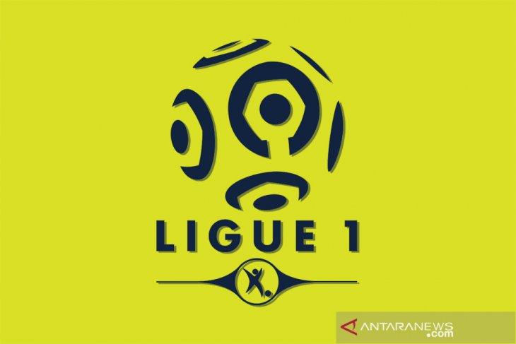 Liga Prancis tentukan nasib musim kompetisi pada Kamis