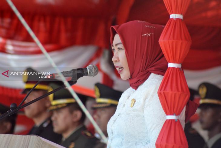 Ketua DPRD Gorut mundur dari caleg terpilih fokus urus Golkar