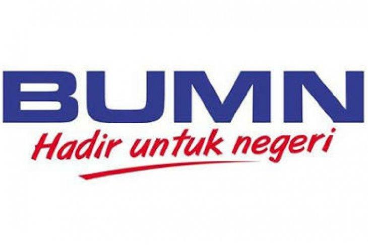 BUMN Hadir Untuk Negeri distributes assistance for environment and education