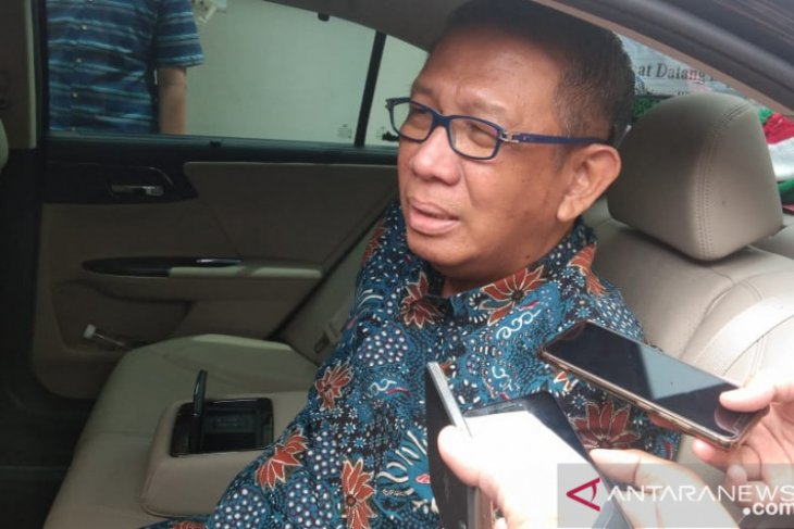 Gubernur Sutarmidji akan ajak Presiden Jokowi tanam durian unggul di Kalbar